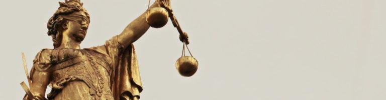 Abolex Abogados. Abolex Lawyers