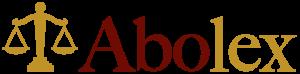 Abolex Logo