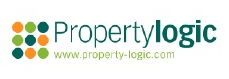 Property Logic - Logotipo