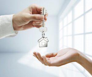Abolex Abogados: expertos en transmisiones y gestiones inmobiliarias