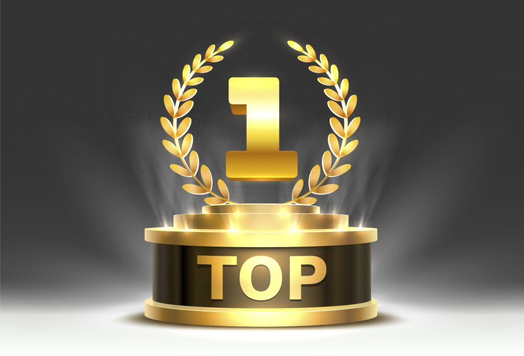 Nº 1 TOP ABOLEX
